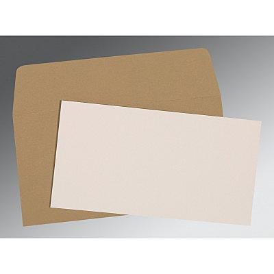 Single Sheet Cards - P-0024