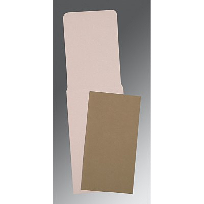 Single Sheet Cards - P-0025