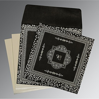 Sikh Wedding Invitation - S-8205L