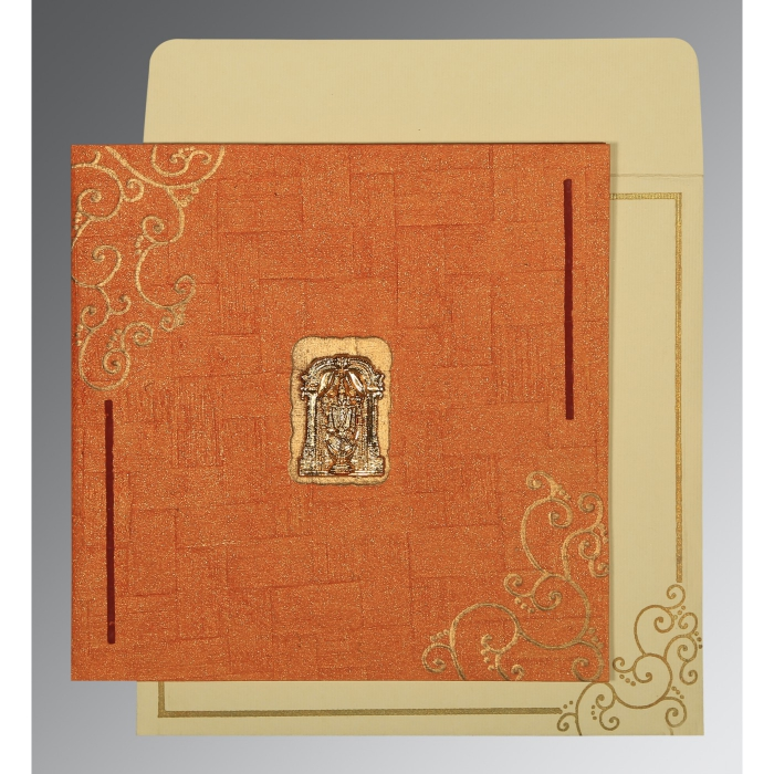 South Indian Cards - SO-1236