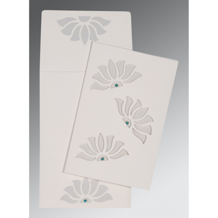 South Indian Cards - SO-1254