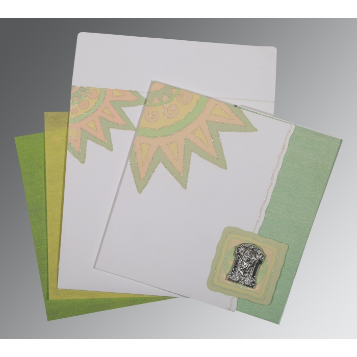 South Indian Cards - SO-1266
