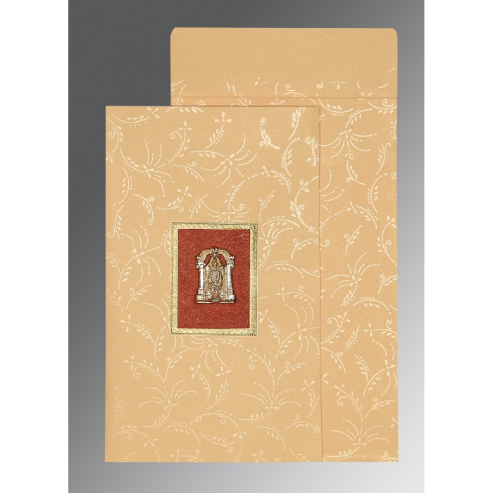 South Indian Cards - SO-1303