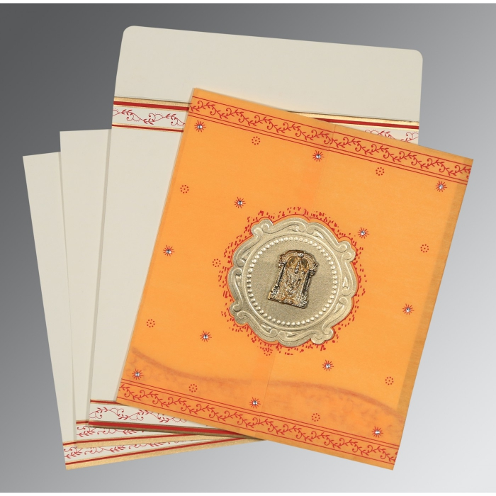 South Indian Cards - SO-8202B