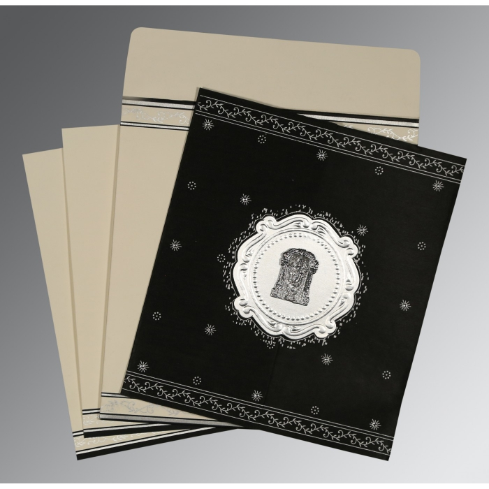 South Indian Cards - SO-8202L