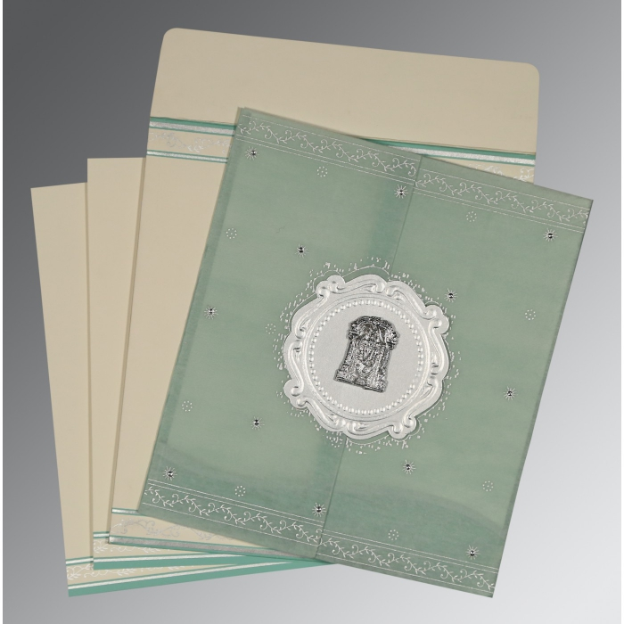South Indian Cards - SO-8202M