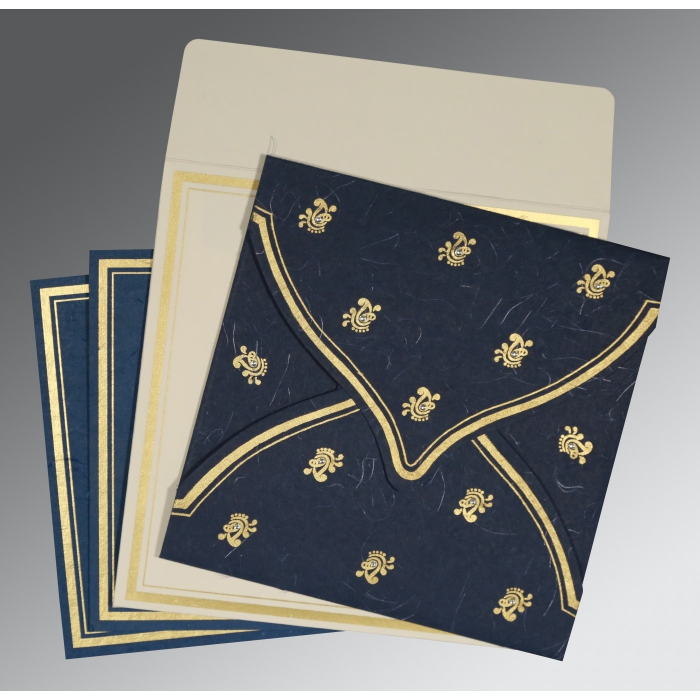South Indian Cards - SO-8203B