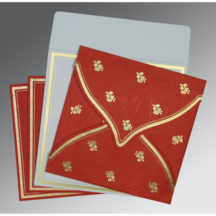 South Indian Cards - SO-8203C