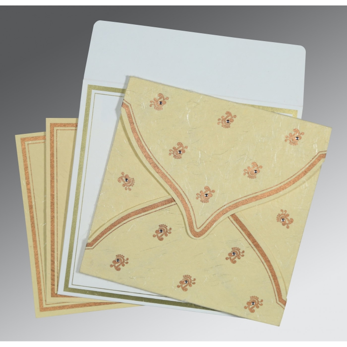 South Indian Cards - SO-8203G