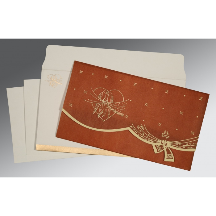 South Indian Cards - SO-8204A