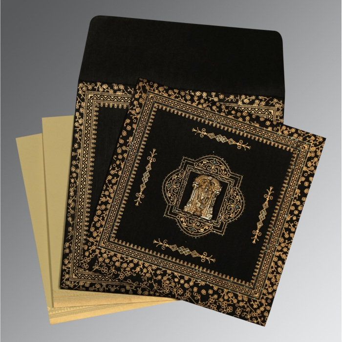 South Indian Cards - SO-8205K