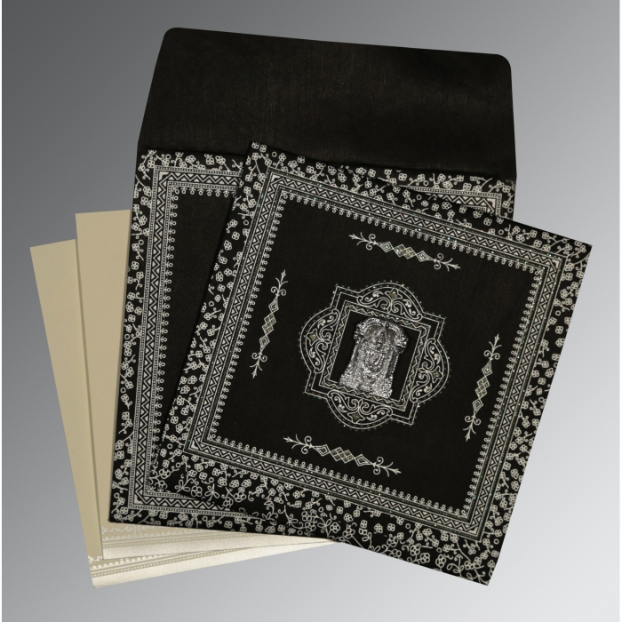 South Indian Cards - SO-8205L