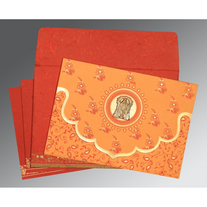 South Indian Cards - SO-8207E