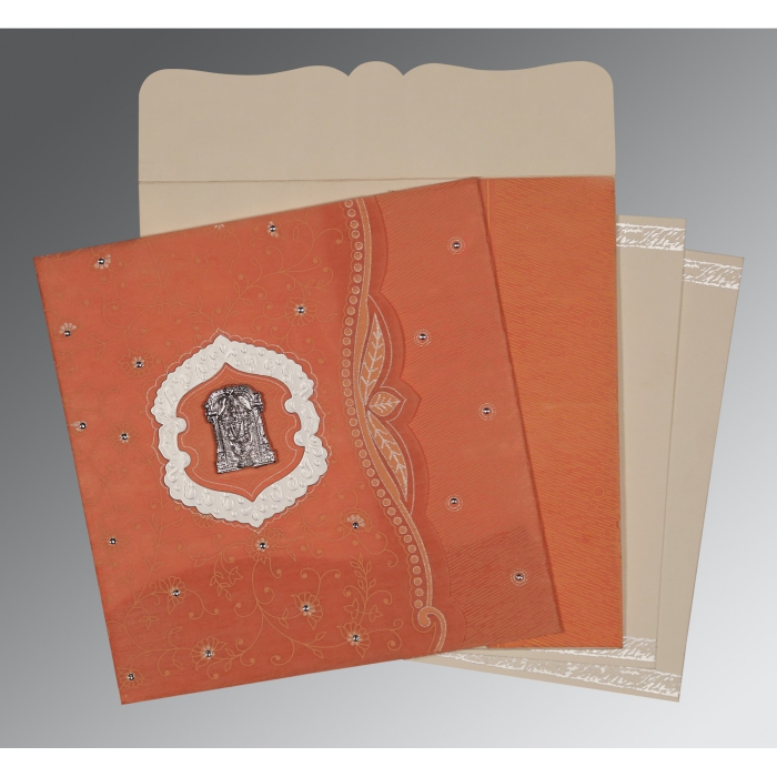South Indian Cards - SO-8209A