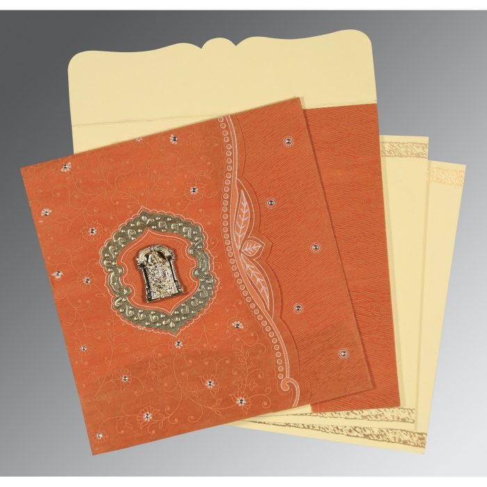 South Indian Cards - SO-8209D