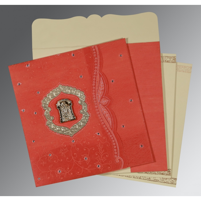 South Indian Cards - SO-8209M