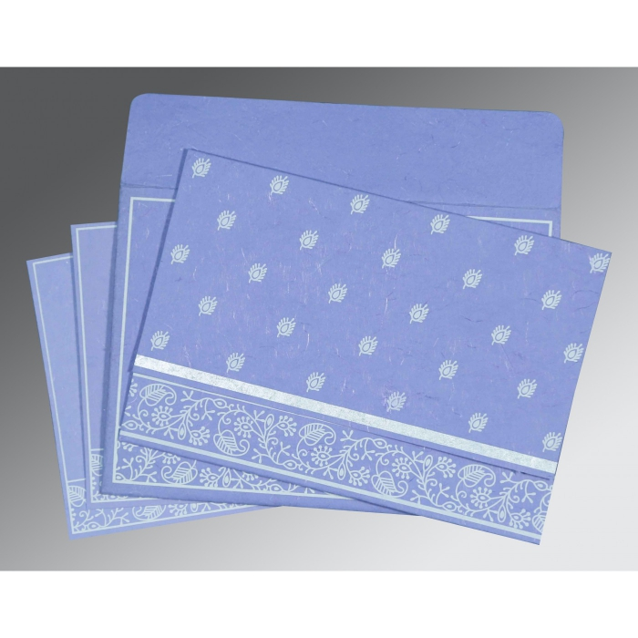 South Indian Cards - SO-8215B