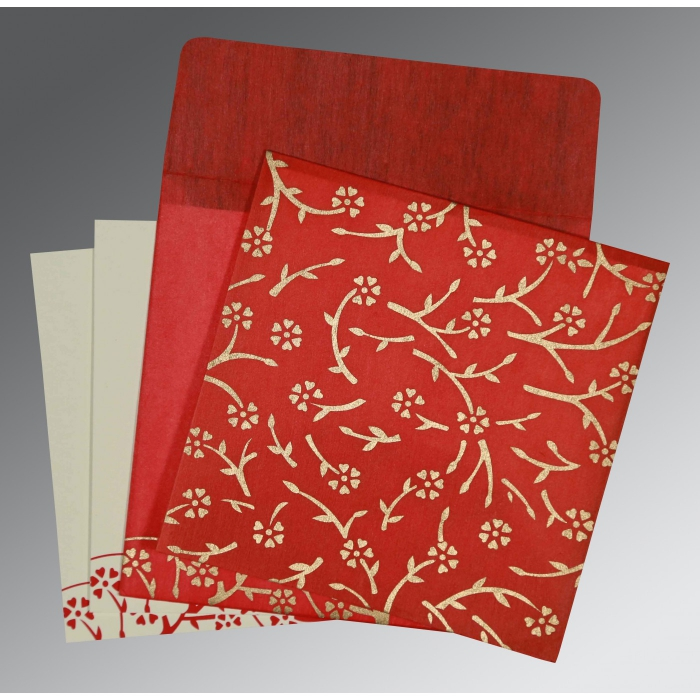South Indian Cards - SO-8216L