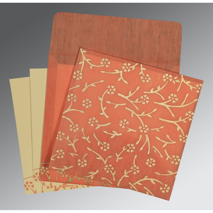 South Indian Cards - SO-8216P
