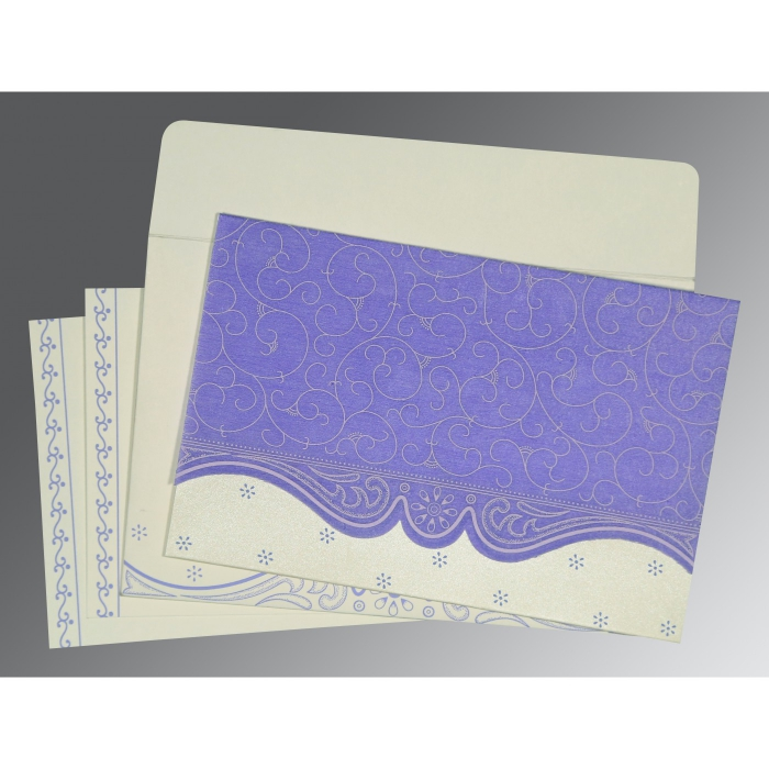South Indian Cards - SO-8221E