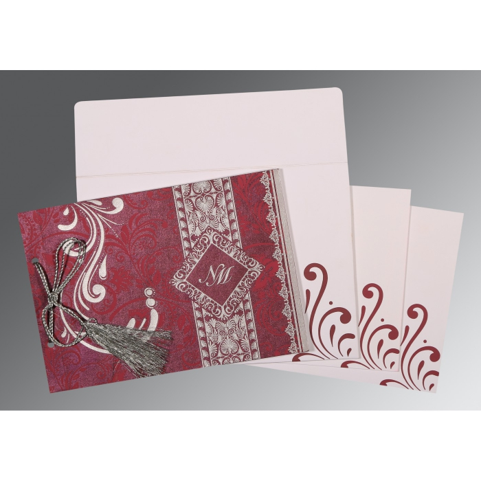 South Indian Cards - SO-8223J