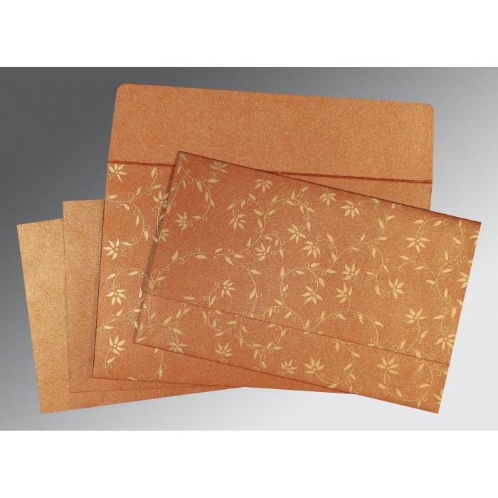 South Indian Cards - SO-8226E