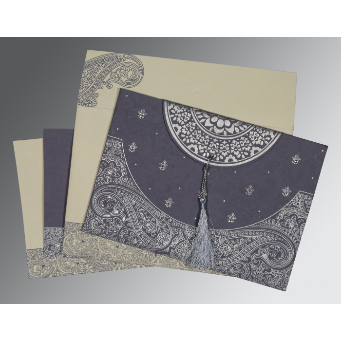 South Indian Cards - SO-8234J