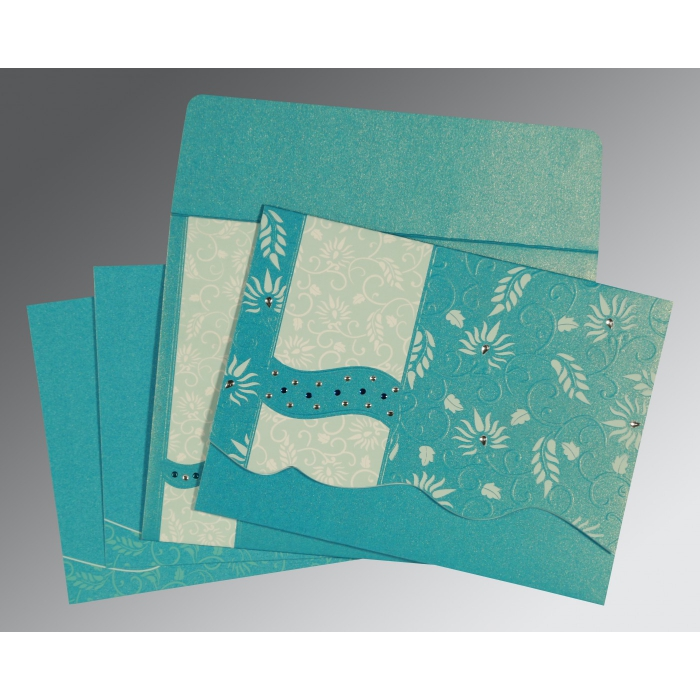 South Indian Cards - SO-8236J