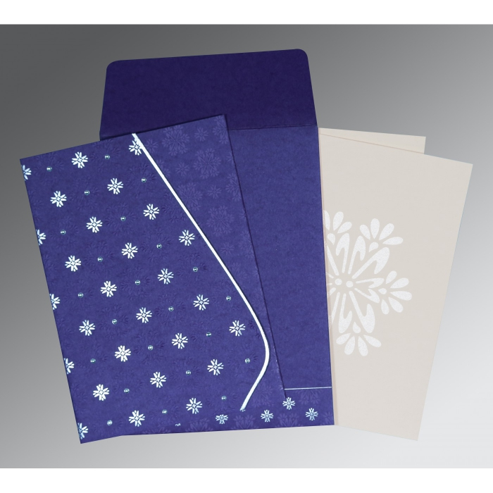 South Indian Cards - SO-8237A