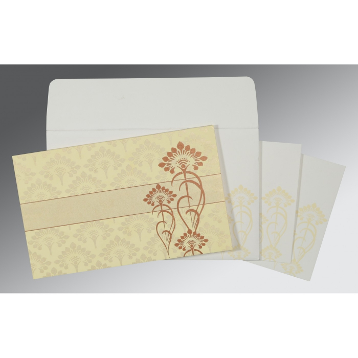 South Indian Cards - SO-8239I