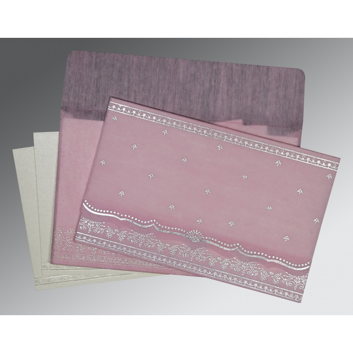 South Indian Cards - SO-8241E