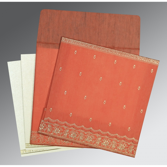 South Indian Cards - SO-8242I