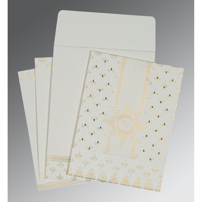 South Indian Cards - SO-8247M