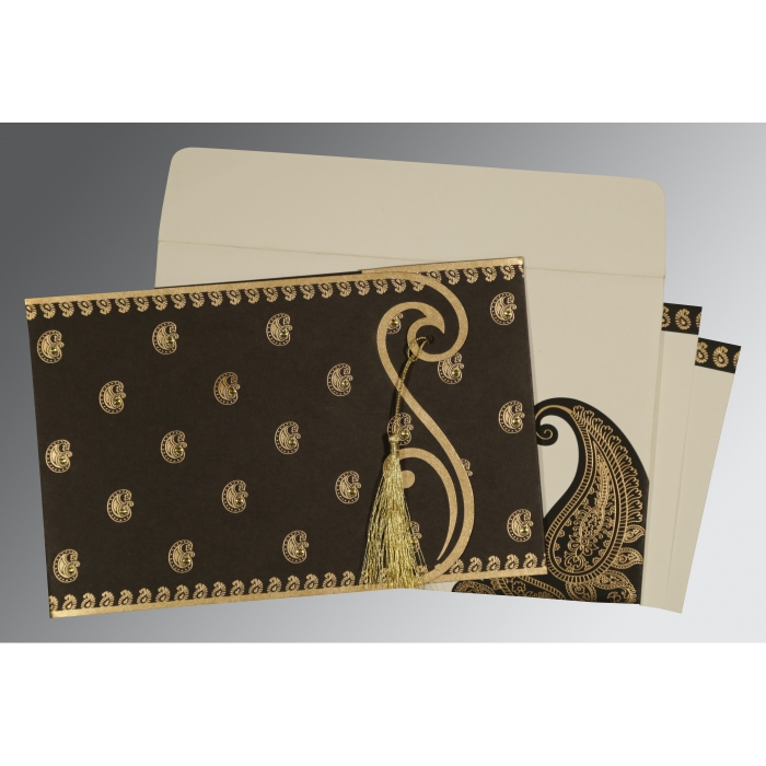 South Indian Cards - SO-8252C