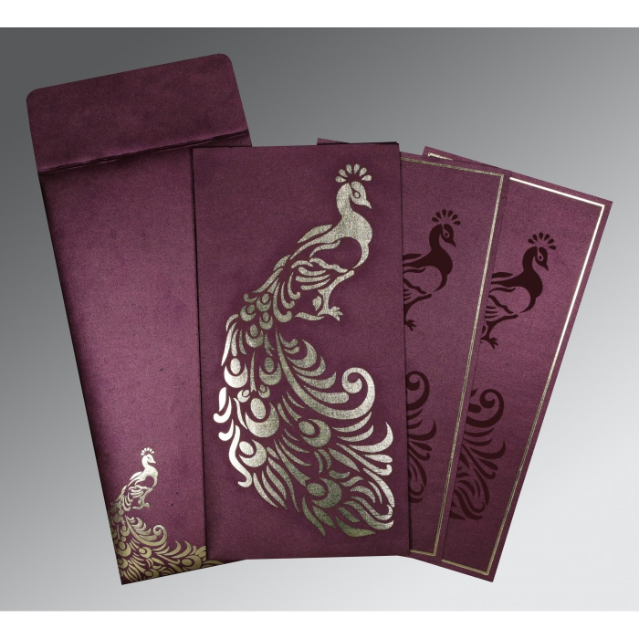 South Indian Cards - SO-8255G