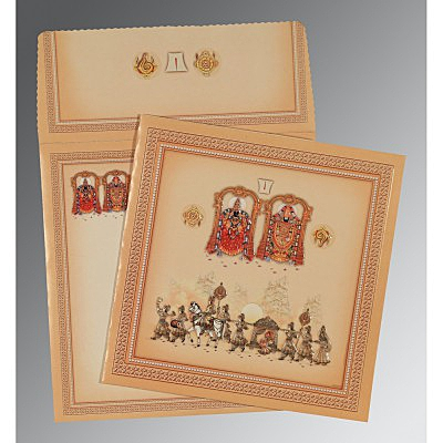 South Indian Cards - SO-0003