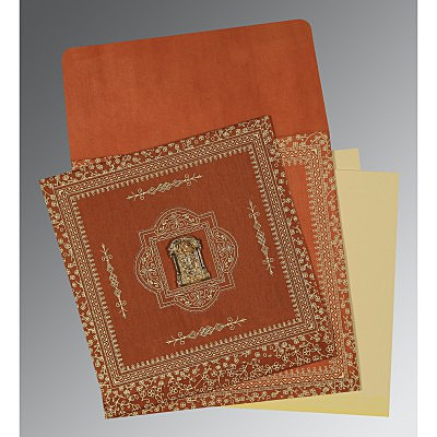 South Indian Cards - SO-1050