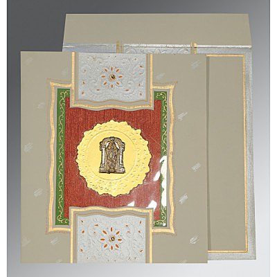 South Indian Cards - SO-1144