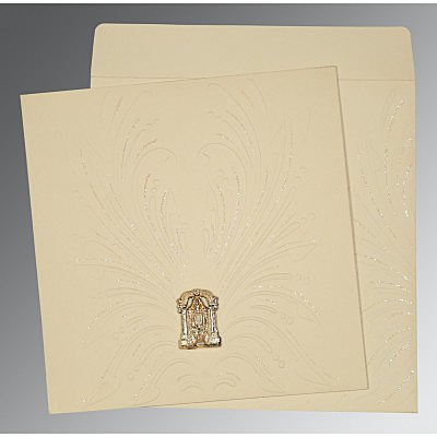 South Indian Cards - SO-1188