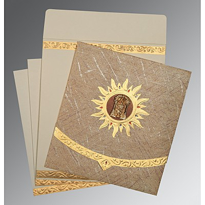 South Indian Cards - SO-1225