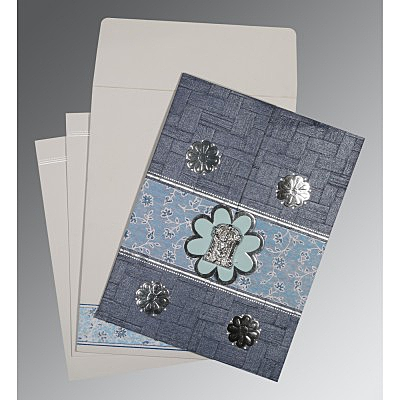 South Indian Cards - SO-1285