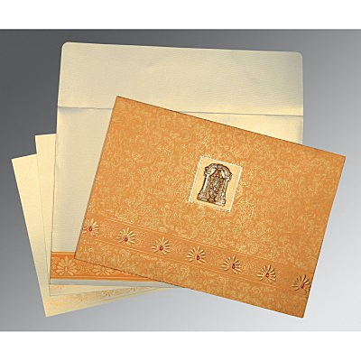 South Indian Cards - SO-1296