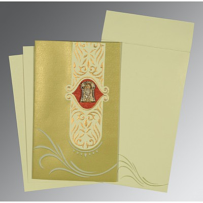 South Indian Cards - SO-1317