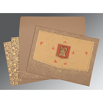 South Indian Cards - SO-1394