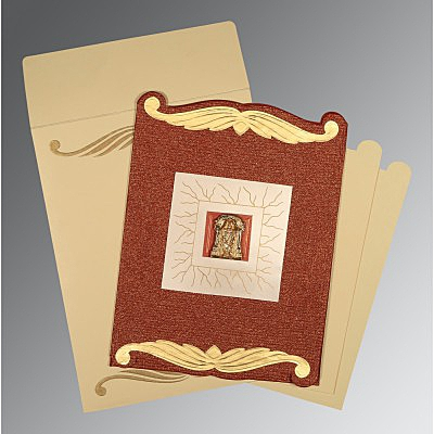 South Indian Cards - SO-1412