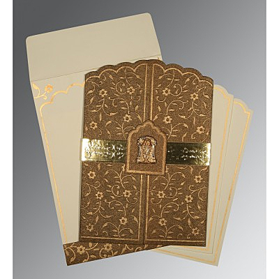 South Indian Cards - SO-1422