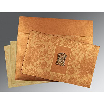 South Indian Cards - SO-1428