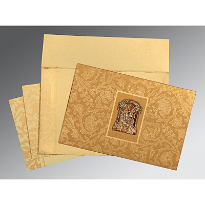 South Indian Cards - SO-1434