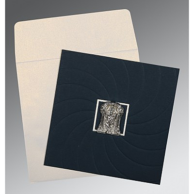 South Indian Cards - SO-1436