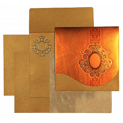 South Indian Cards - SO-1549